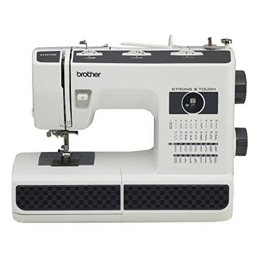 Brother-ST371HD-Strong-and-Tough-Sewing-Machine-with-37-Stitches