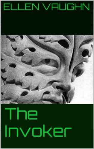 The Invoker (Arboreal Dawn Book 1)