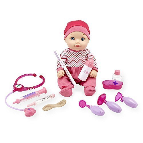 you-me-14-inch-get-well-baby-doll-by-toys-r-us
