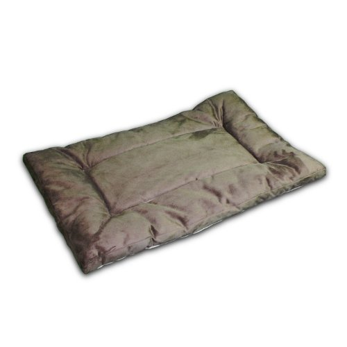 Crate Pads And Kennel Mats front-105930