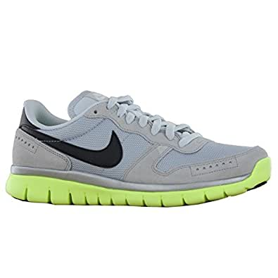 Nike Flex Brs Running Shoes