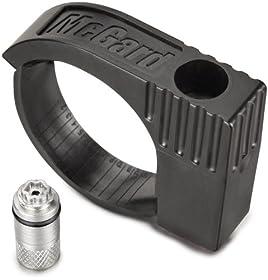 McGard 76029 Tailgate Lock