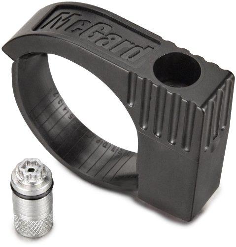 McGard 76029 Tailgate Lock (2014 Silverado Tailgate Handle compare prices)