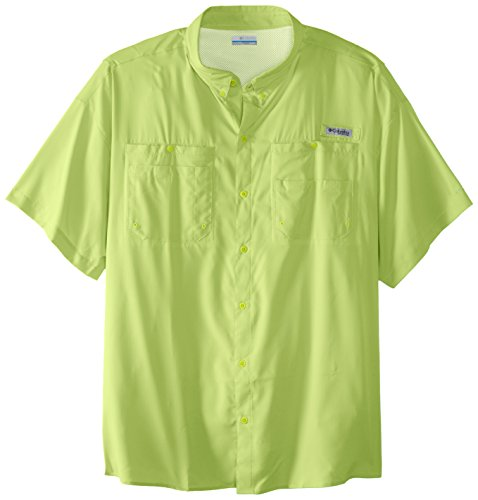 Best mens fishing shirts 2xl 3xl 4xl 5xl fishing shirts for 4xl fishing shirts