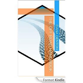 The Off Road Handbook (English Edition)
