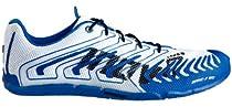 Inov8 Bare-X 180 Running Shoes - 9 - White