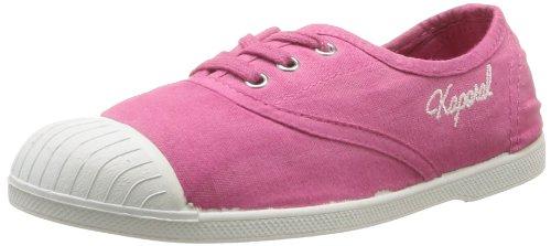 Kaporal  Vickano,  Sneaker ragazza Rosa Rose (13 Rose R) 37