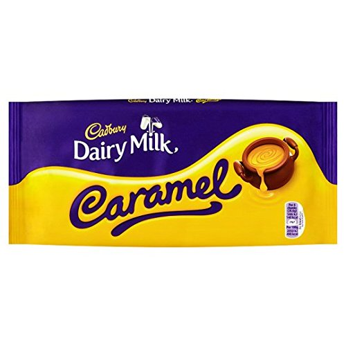 cadbury-dairy-milk-caramel-bar-200g