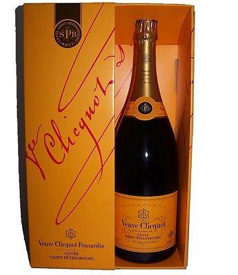 champagne-veuve-clicquot-ponsardin-cuvee-saint-petersbourg-15-l-magnum