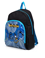 Batman™ Backpack