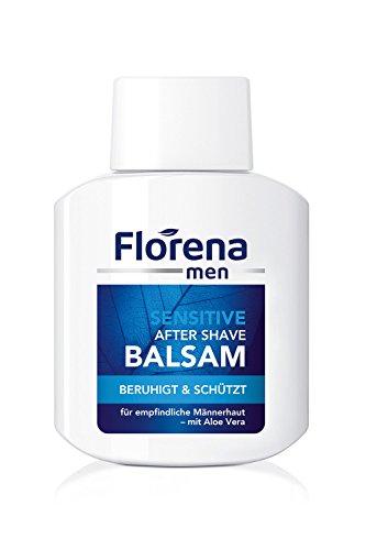 florena-men-sensitive-after-shave-balsam-mit-aloe-vera-1er-pack-1-x-100-ml