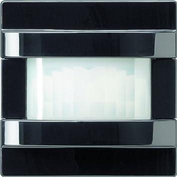 gira 088947 automatikschalter knx standard m s color. Black Bedroom Furniture Sets. Home Design Ideas