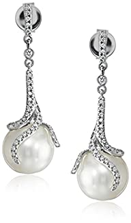 "TARA Pearls ""Oscar Collection"" 14k Wh…"