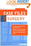 Case Files: General Surgery
