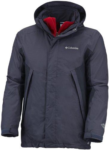 columbia-herren-funktionsjacke-sestrieres-interchange-jacket-india-ink-abyss-bright-m-em7698