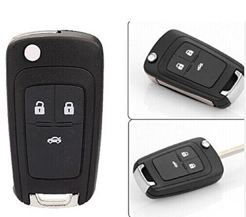 hocn-replacement-remote-key-shell-3-button-keyless-entry-case-fob-for-chevrolet-cruze