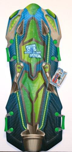 Body Glove 55