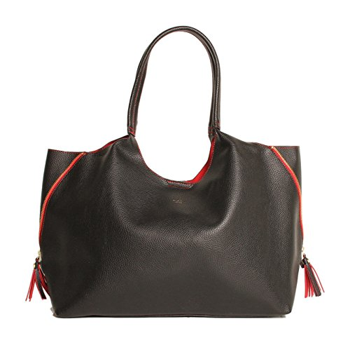 tutilo-womens-fashion-designer-handbags-feature-front-runner-laptop-tablet-tote-shoulder-bag-black-r