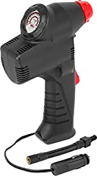 Bell Automotive 22-1-39000-8 Pistol Grip Tire Inflator
