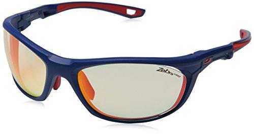julbo-race-20-matt-blue-red-zebra-light-fire