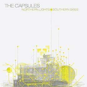 The Capsules