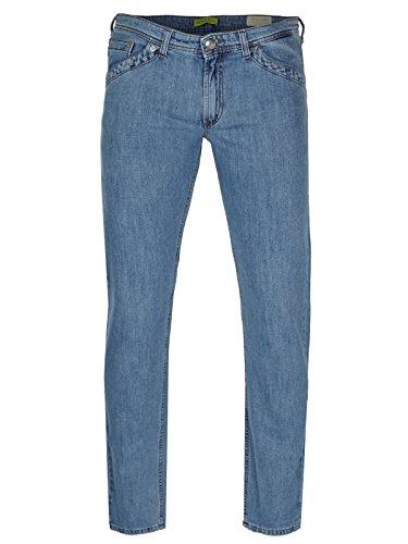Versace Jeans Couture Jeans (M-03-Je-31879) - 40(DE) / 40(IT) / 40(EU) - blau