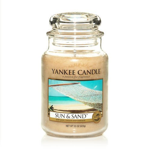 yankee-candle-22-ounce-jar-scented-candle-large-sun-and-sand-by-yankee-candle