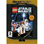 Star Wars Lego 2 Best Seller PC (4123...