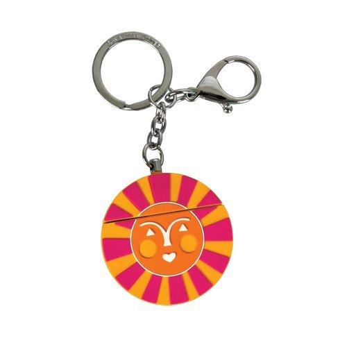 jonathan-adler-usb-keychain-sun-4gb
