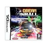 echange, troc Dream Pinball 3D (Nintendo DS) [import anglais]