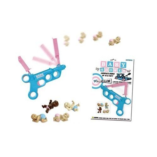 Baby Shower Catapult front-733593