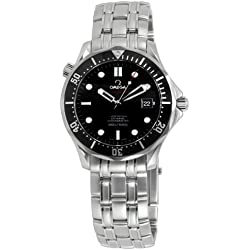 Omega Seamaster Mens Watch 212.30.41.20.01.002