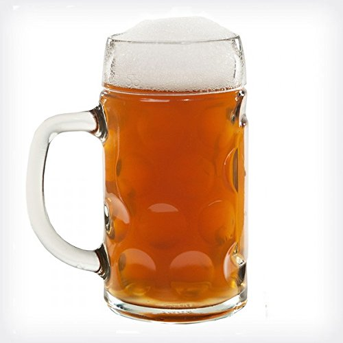 lilys-homer-1-liter-dimpled-glass-beer-stein-1