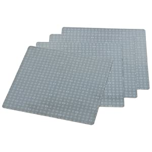 ACR Self-Adhesive Retro-Reflective Tape by ACR Electronics