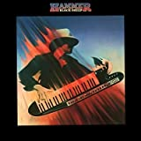 Black Sheep - Jan Hammer [Vinyl LP Record]