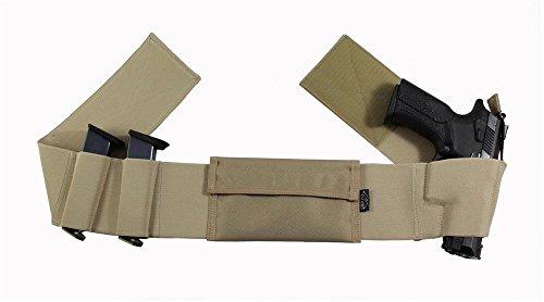 cintura-innenhol-ster-doppia-sicurezza-marrone-mancini-s-walther-p99-p99q-ppq-ppq-m2-p99-compact