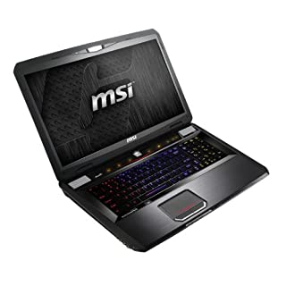 msi gt70 0nd-219us 9s7-176212-219 17.3-inch laptop