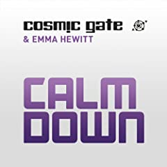 Calm Down (Omnia Remix)