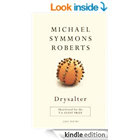 Drysalter (Cape Poetry)