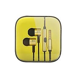 Zubehör's Premium Quality Earphones