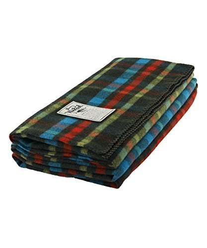 woolrich-seven-springs-blanket-olive-plaid-one-size-by-woolrich