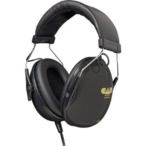 Cad Genuine Drummer Isolation Headphones