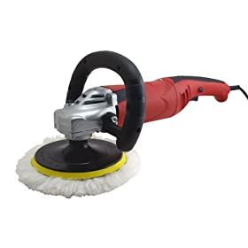 Great Neck 80127 7-Inch Professional Sander at Sears.com