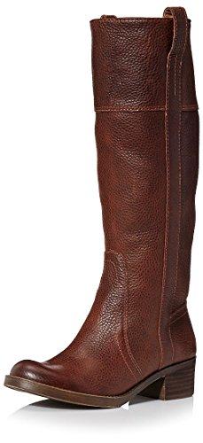 lucky-brand-womens-heloisse-boot-chipmunk-8-m-us