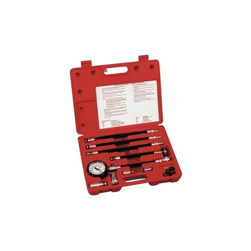 Amazon.com: Advanced Tool Design Model ATD-5638 Super Compression