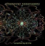 echange, troc  - Various Chaotic Harmony