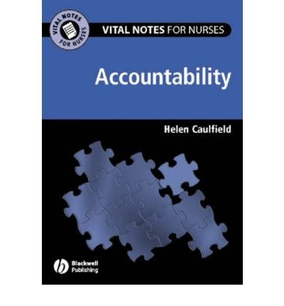 professional responsibility and accountability in nursing Have questions or need help check out our help section for answers to common questions or to contact customer supportyou will find many helpful ideas about how to prepare and write ncoers we have gathered the links and put them on one webpage online nursing ces professional accountability and legal 2019 2018.