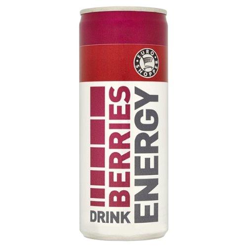 euro-shopper-bayas-energy-drink-250ml-paquete-de-24-x-250-ml