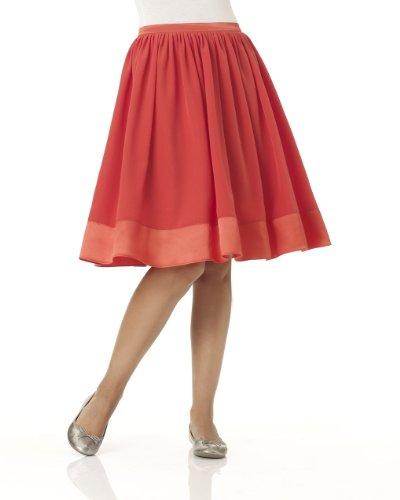 Heather Skirt