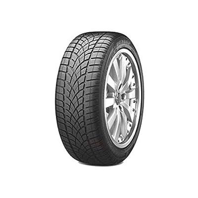 Sommerreifen Bridgestone EP150 Ecopia 185/65 R15 88T (B,C) von Bridgestone bei Reifen Onlineshop